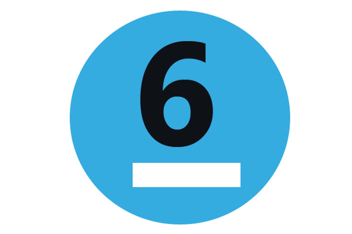 Blaue Plakette Fragen Und Antworten Zur Umweltplakette