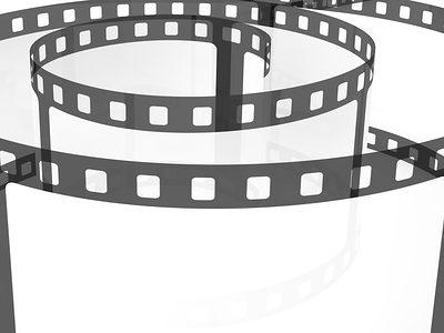filmstreifen, film, 35mm, auf, aufnahme, aufnehmen, bild, bilder, color, computer, dahinter, design, detail, dia, diafilm, dias, entwicklung, farbfilm, filme, filmrolle, form, foto, fotoapparat, fotografieren, fotonegativ, freigestellt, gerollt, hintergrund, image, kamera, kino, kleinbild, kleinbildfilm, leer, löcher, material, muster, nahaufnahme, negativ, objekt, photo, photografie, photografieren, platzhalter, rahmen, rolle, schatten, schwarz, vorlage, weiss