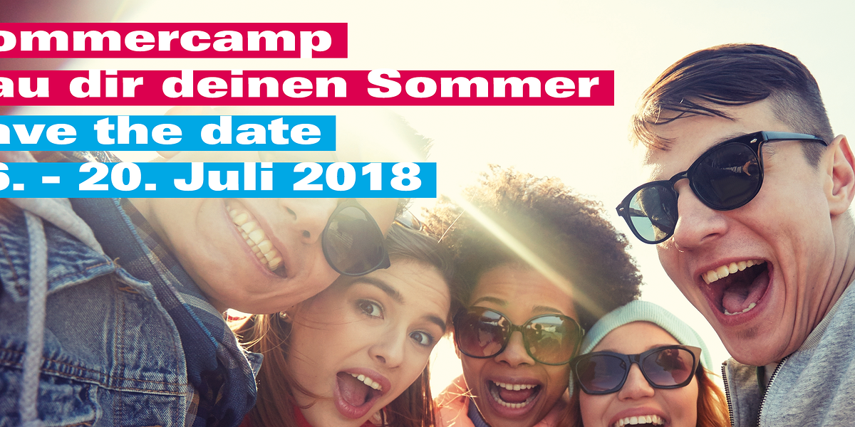 FINAL-Sommercamp