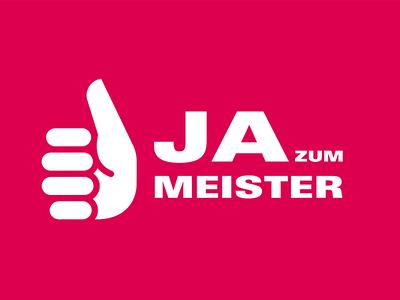 Meisterschule