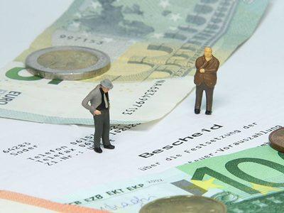 Grundsteuer-Reform